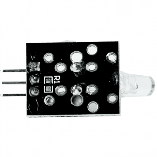 KY-034 7 Color LED Module