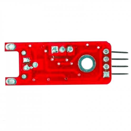 KY-028 Thermistor Sensor Module