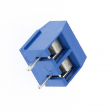 KF301 Terminal Connector 5.08mm