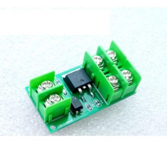 HW-548 F5305S MOSFET module