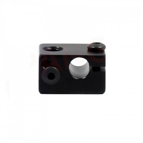 E3D V6 Heat Block
