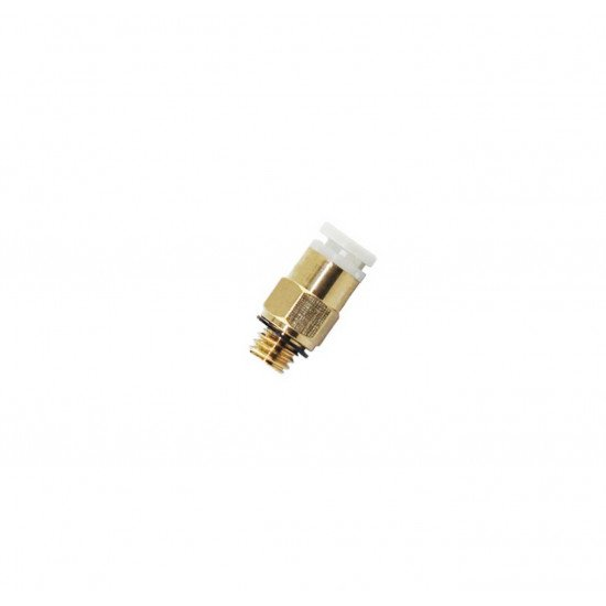KJH04-M6 Bowden tube connector