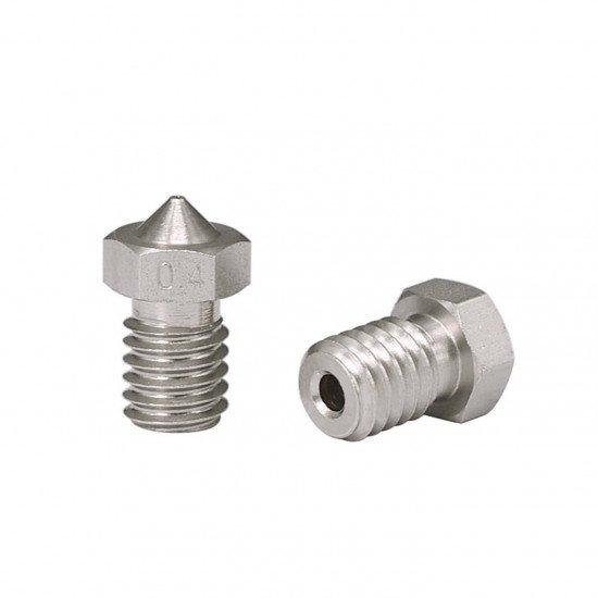E3D-V6 Nozzle