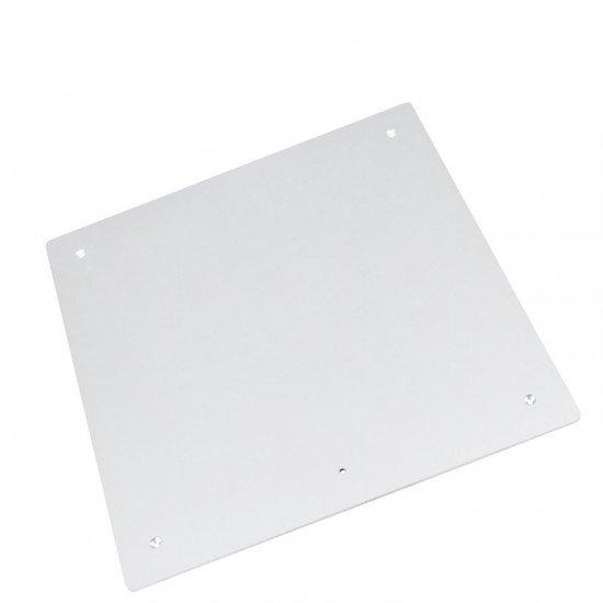 Heated Bed MK3 250x250x3mm 12/24V