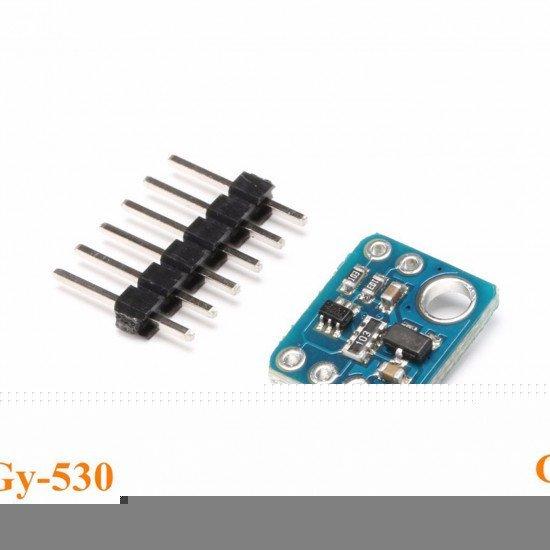 GY-530 VL53L0X Laser Range Sensor