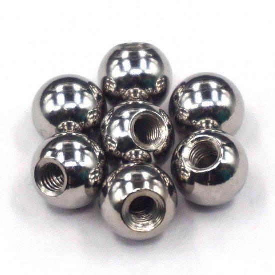 K800 steel ball