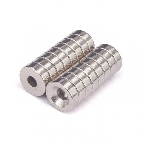 K800 magnet