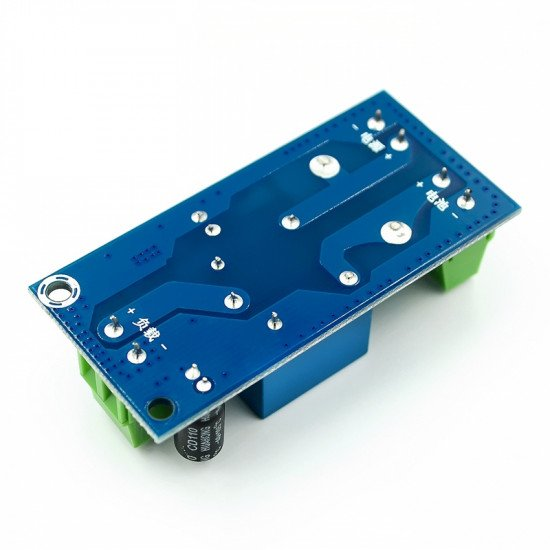YX850 Power Failure Automatic Switch Standby Battery Module