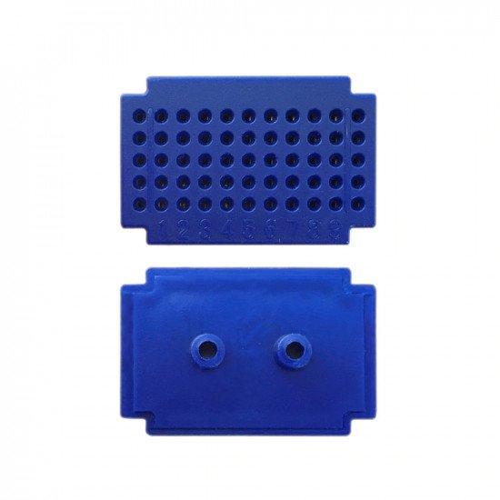 ZY-55 Nano Breadboard 7pcs Set