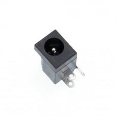 DC-005 Power Jack Socket Connector 5.5*2.1mm