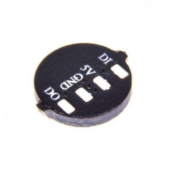 1bit ws2812, Single RGB LED