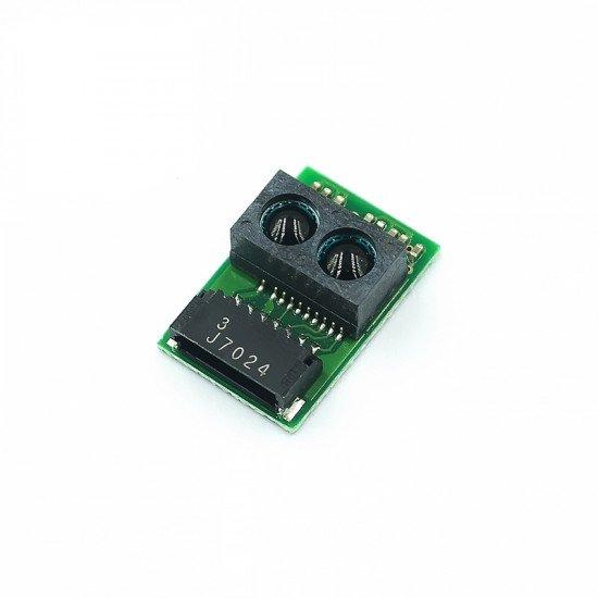 Infrared Ranging Sensor Module GP2Y0E03