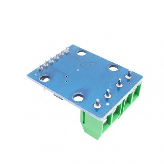 L9110S H-bridge Stepper Motor Driver