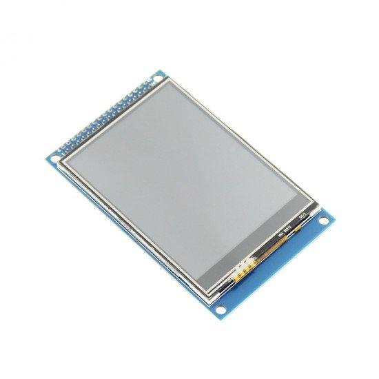 MRB3205 3.2 TFT LCD Module