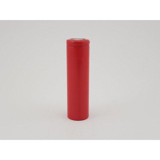 18650 battery 1200mAh - 18A