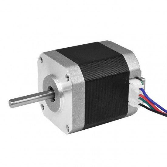 42HD6021 NEMA17 stepper motor