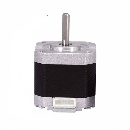 42HD4027 NEMA17 stepper motor