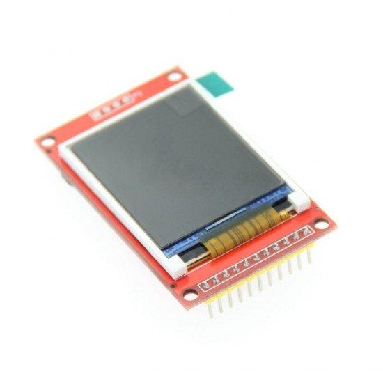 MAR1801 1.8 TFT SPI Module